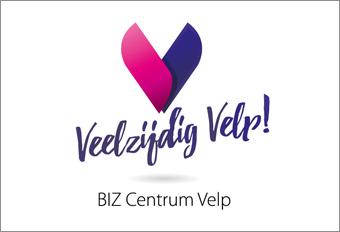Biz Centrum Velp